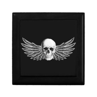 calavera1-winged gift box