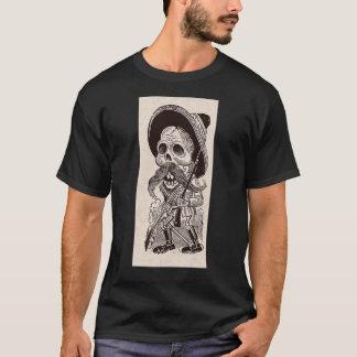 Calavera Shirt