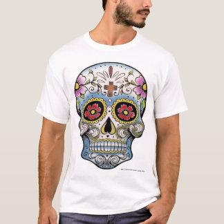 CALAVERA SUGAR SKULL T Shirt