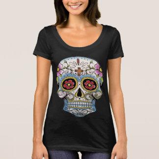 CALAVERA SUGAR SKULL T Shirt ***Limited Edition