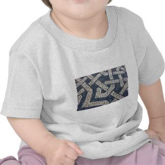 Calcada Portuguesa Portuguese Pavement Camiseta