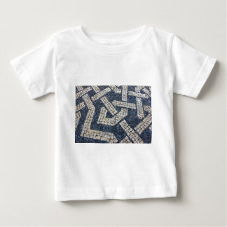 Calcada Portuguese, Portuguese Pavement Tshirt