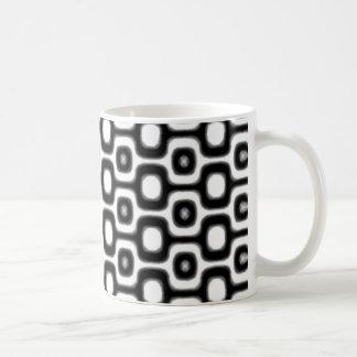 Calçadão de Ipanema Coffee Mug
