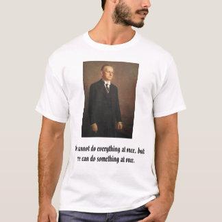 calcool, Calvin Coolidge T-Shirt