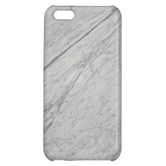 """Calcutta Belgia"" mable-look iPhone5 CASE iPhone 5C Case"