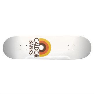 Caldor Banks Skateboard