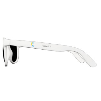 Caleb Sunglasses