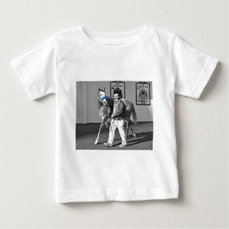 Caledonian Baby T-Shirt