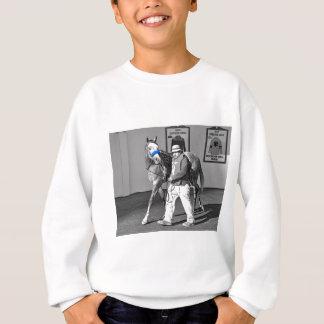 Caledonian Sweatshirt