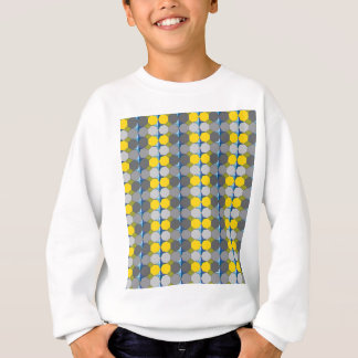 caledoscope one sweatshirt