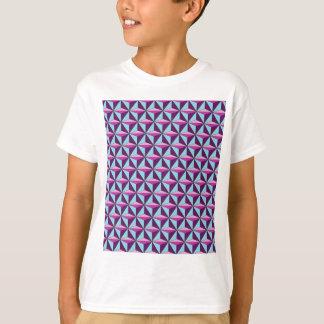caledoscope three T-Shirt