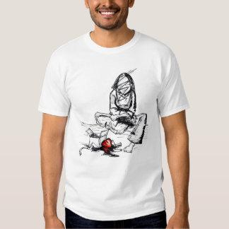 Caleigh T-shirt