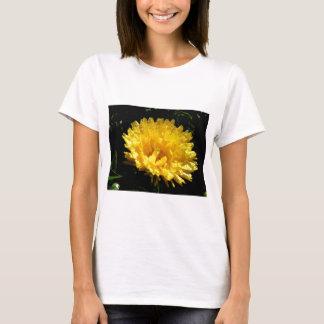 Calendula aka Pot Marigold T-Shirt