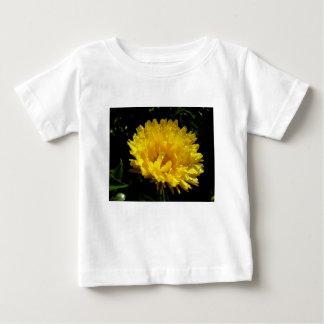 Calendula Gold Baby T-Shirt