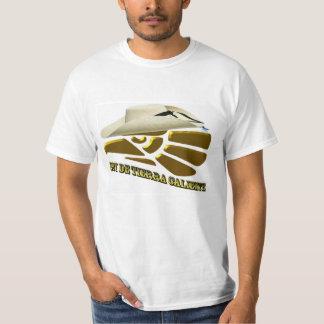 Calentano 100% T-Shirt