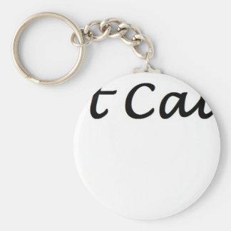 calexit key ring