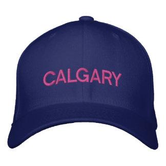 Calgary Cap