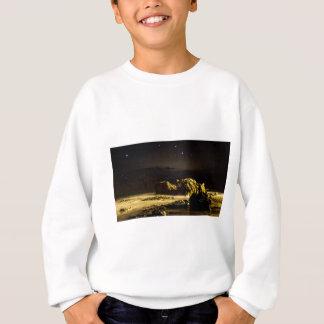 Calheta's Coast Sweatshirt