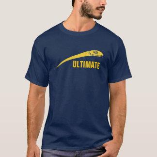Calhoun Ultimate 2010 T-Shirt