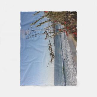 Cali Beach Blanket