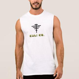 Cali Co. Tank