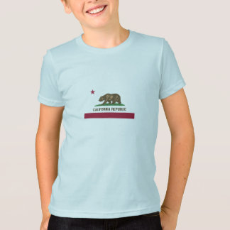 Cali Kid T-Shirt