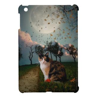 Cali Moon Cover For The iPad Mini