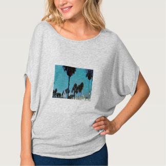 Cali sky T-Shirt