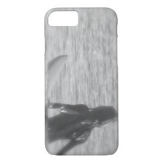 Cali Surfer iPhone 7 Case