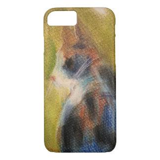 Calico Cat Phone Case