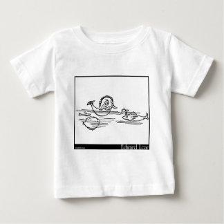 Calico Jam Tshirts