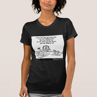 Calico Jam Shirt