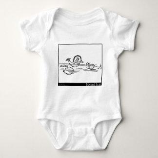 Calico Jam Tee Shirts