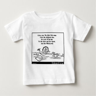 Calico Jam Shirts
