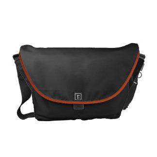 Calienté!© Messenger Bag: choose size/opt.s Commuter Bag
