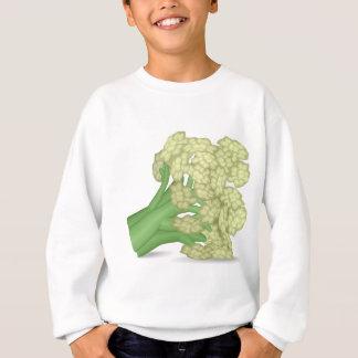 Califlower Sweatshirt