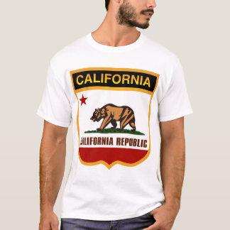 CALIFORNIA CREST T-Shirt