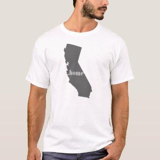 California.home T-Shirt