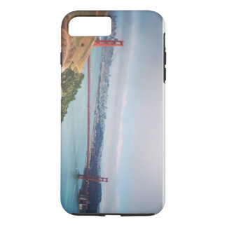California iPhone 7 Plus Case