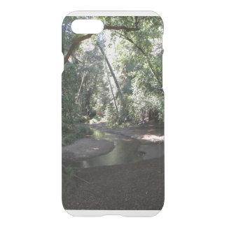 California iPhone 8/7 Case