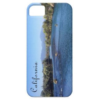 California Landscape Iphone Case iPhone 5 Cases
