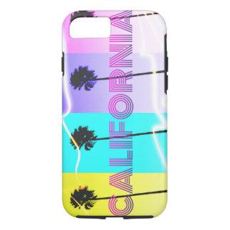 """California Love"" Case"