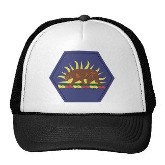 California National Guard - Hat