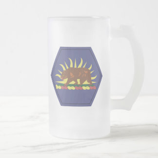 California National Guard - Mug