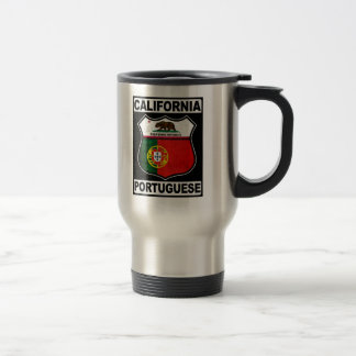California Portuguese American Cup