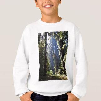 California Redwoods Sweatshirt