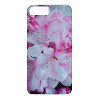 California Rhododendron iPhone 7 Plus Case