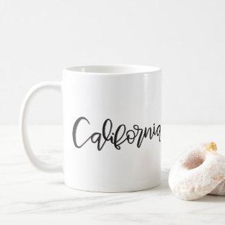 California state | Mug