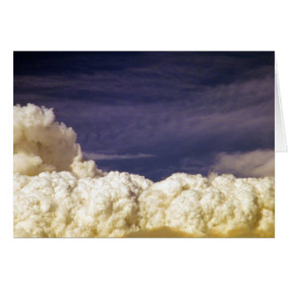 California Station Fire Clouds_ Cards