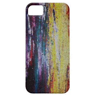 California Sunset iphone5 Case